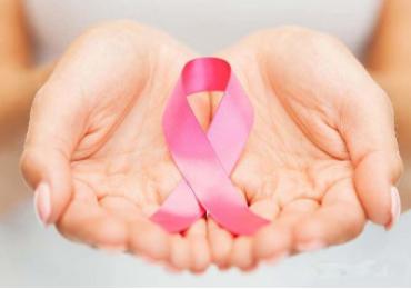 乳腺癌为什么吃灵芝孢子粉?有实例!